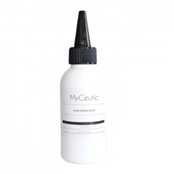 MyCeutic Hair Applicator