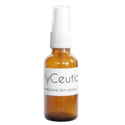MyCeutic Spray Applicator