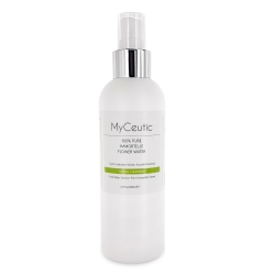 MyCeutic 100% Pure  Immortalle Flower Water